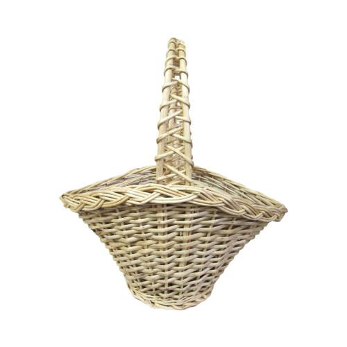 Корзины плетенные №16 (набор из 3шт) 1500 руб.набор