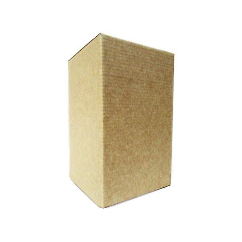 Короб сборный (18см х 11 см х 11см; картон) 95 руб.шт