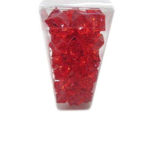 Кристаллы декор. №11 180 руб