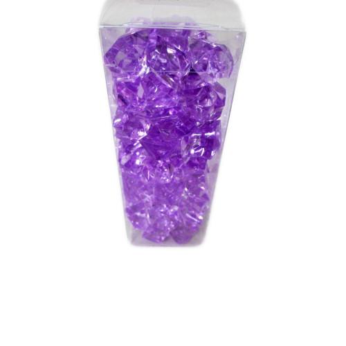 Кристаллы декор. №5 180 руб