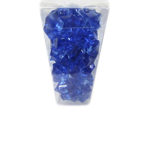 Кристаллы декор. №6 180 руб