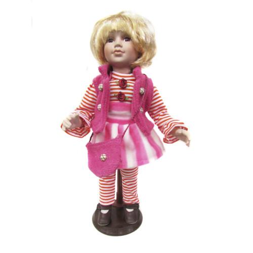Кукла декоративная №10 750 руб