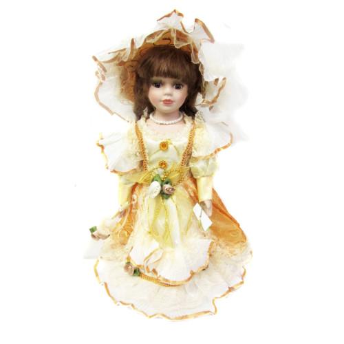 Кукла декоративная №6 480 руб