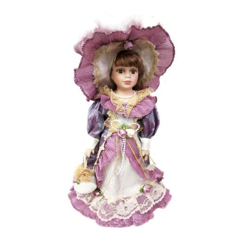 Кукла декоративная №8 480 руб