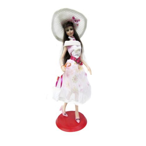 Кукла декоративная №9 510 руб