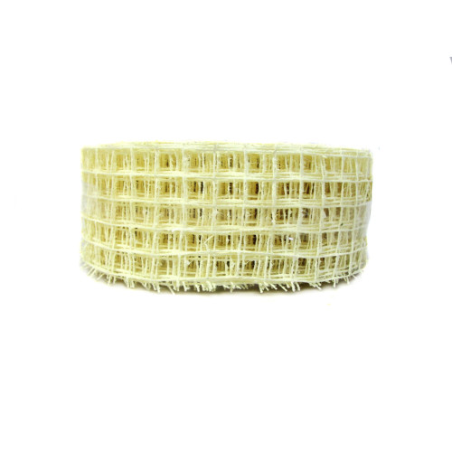 Лента-сетка декоративная (5см х 10м) 140 руб.шт