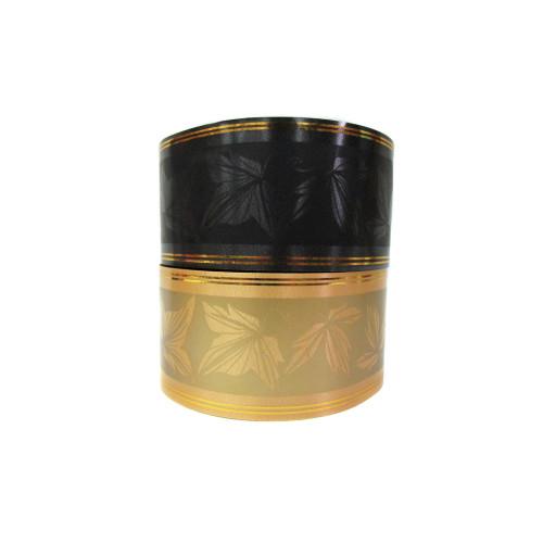 Лента флористическая полипропиленовая (6см х 50м) 100 руб.шт