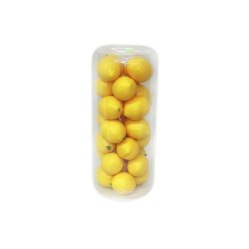Лимоны (упаковка) 350 руб