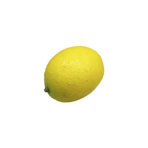 Лимон 85р