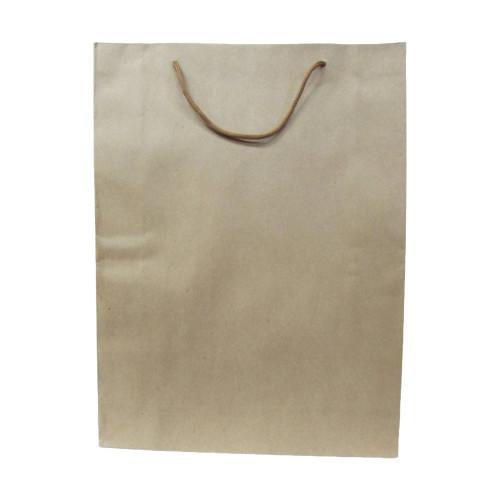 Пакет подарочный (упаковка - 12шт) №40 360 руб.упак