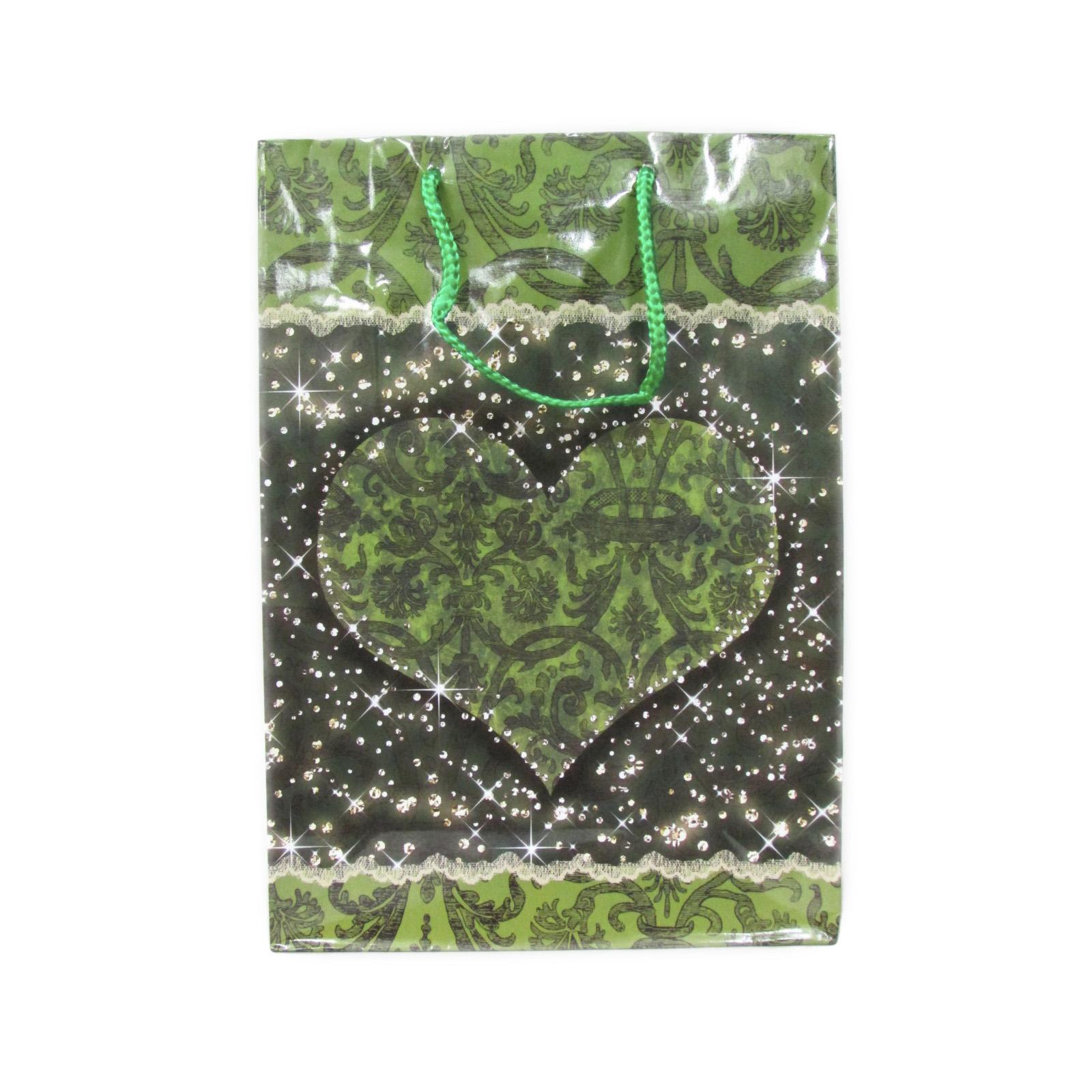 Пакет подарочный (22см х 31см х 9см) №27 20 руб