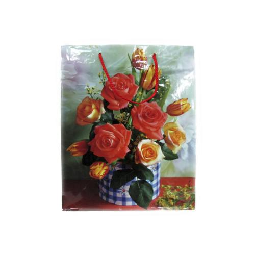 Пакет подарочный (26см х 32см х 12см) №32 30 руб