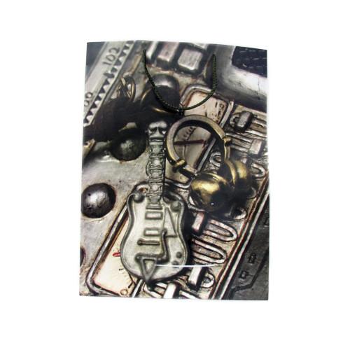 Пакет подарочный (33см х 45см х 10см) №20 45 руб