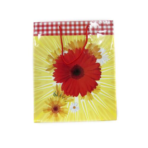 Пакет подарочный (33см х 45см х 10см) №23 30 руб