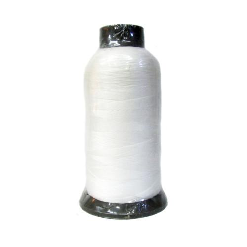 Тесьма (тканевая; 0,5см) 300 руб