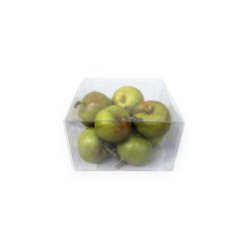 Яблоки в   упаковке №5 450 руб