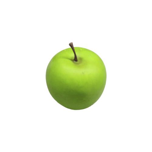 Яблоко №1 35р