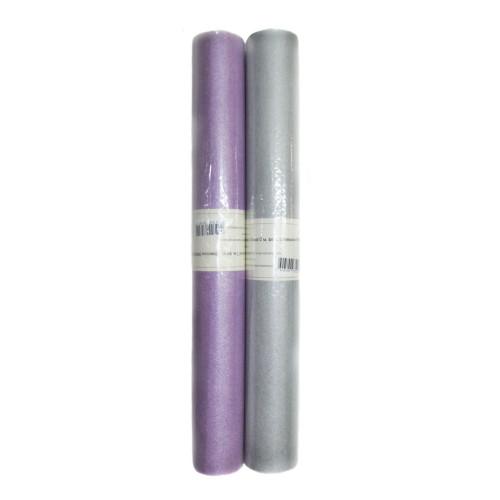 Фетр перламутровый(50см х 10м) 320 руб.шт