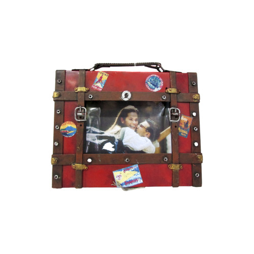 Фоторамка портфель 850 руб