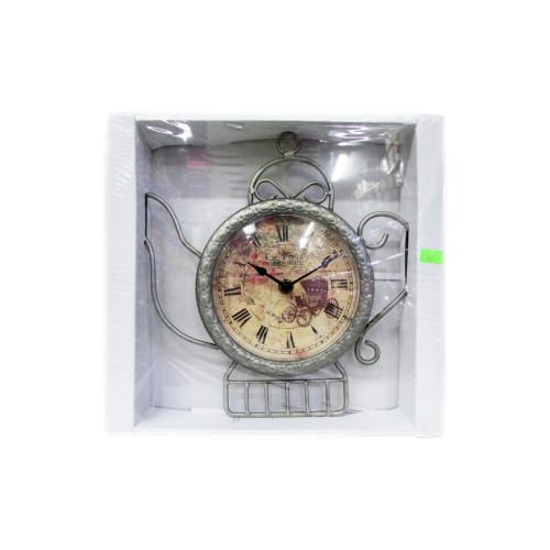 Часы настенные (29см х 27см) 940 руб