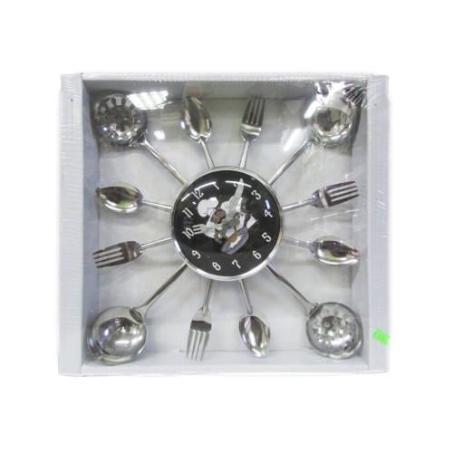 Часы настенные (32см х 32см) 810 руб