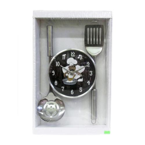 Часы настенные (36см х 24см) 850 руб