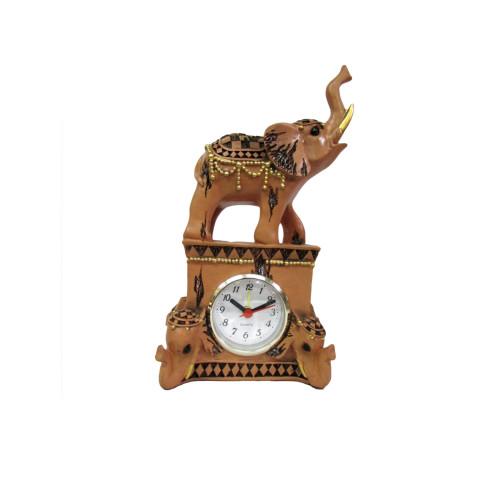 Часы настольные 490 руб