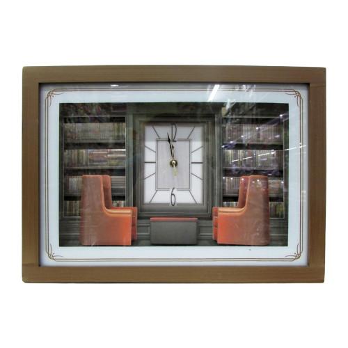 Часы 1050 руб