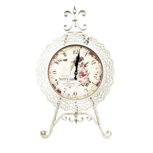 Часы 1100 руб