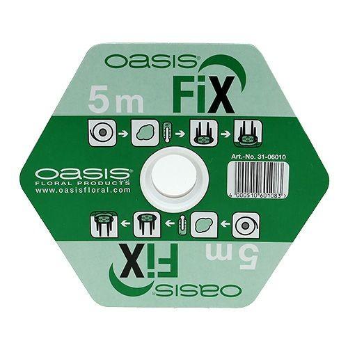 Oasis_Fix_Knetmasse_5m_06010